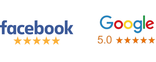Car detailer reviews Launceston